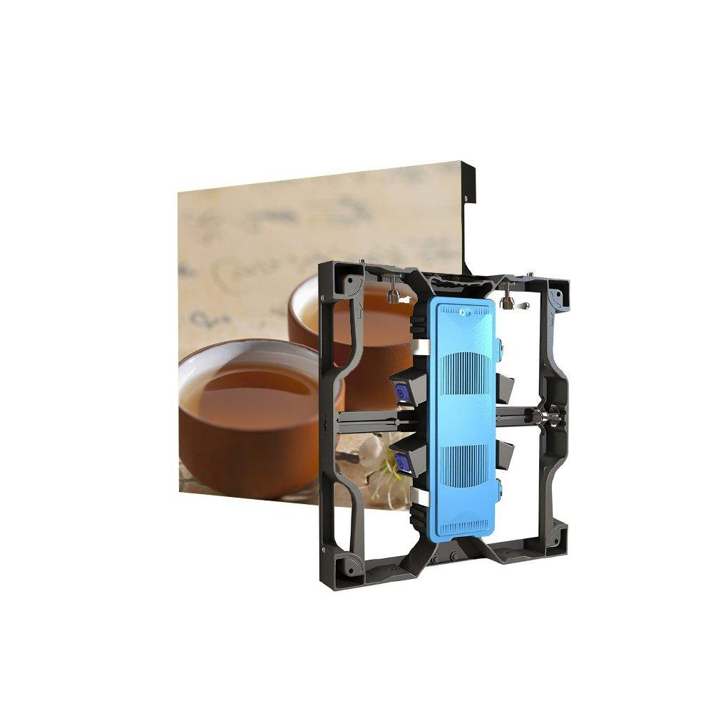 p3 rental cabinet