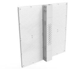 p3.91 transparent cabinet