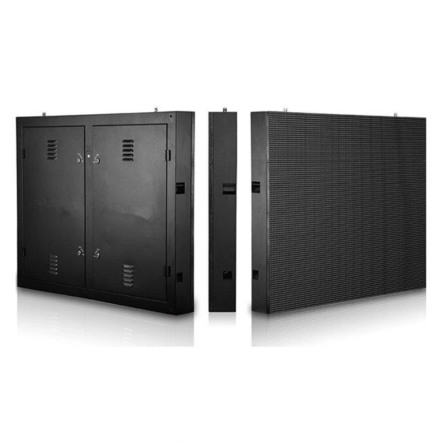 p5 led cabinet
