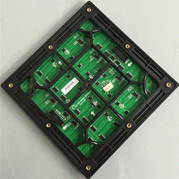 p6 module