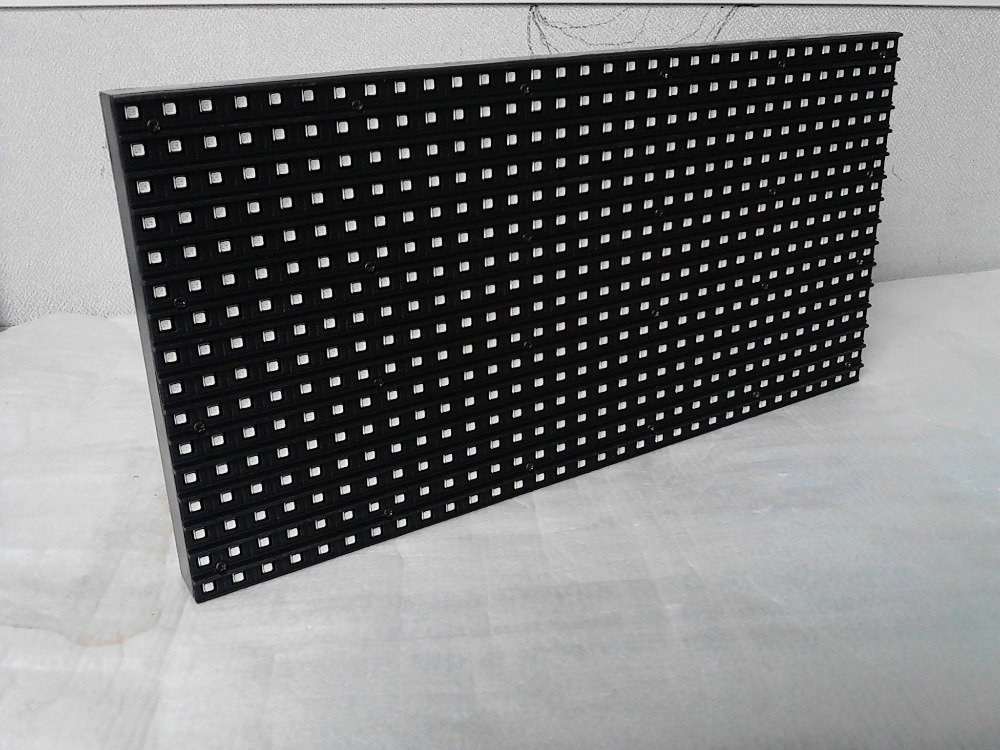 p8 outdoor led module