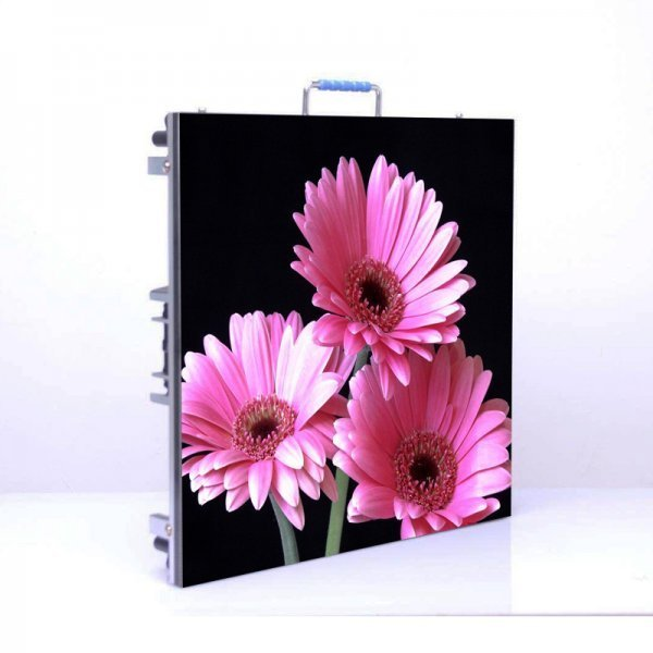 p1.875 LED screen