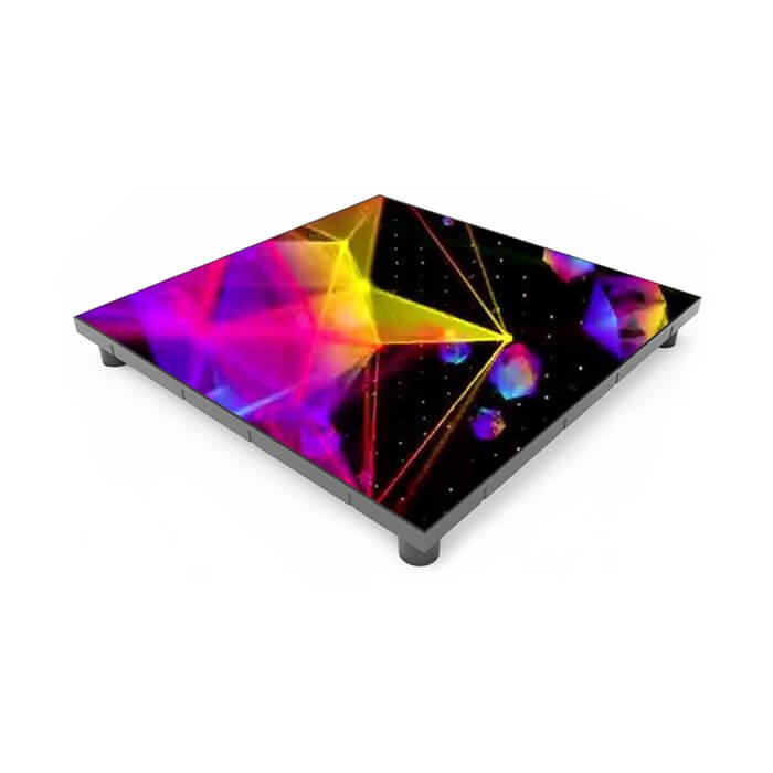hot sale led dance floor